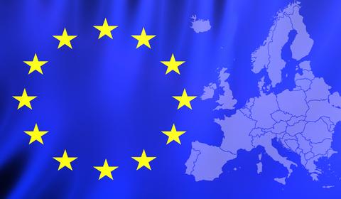 Digitalisering disruptive voor Europese arbeidsmarkt